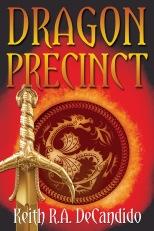 dragonprecinct