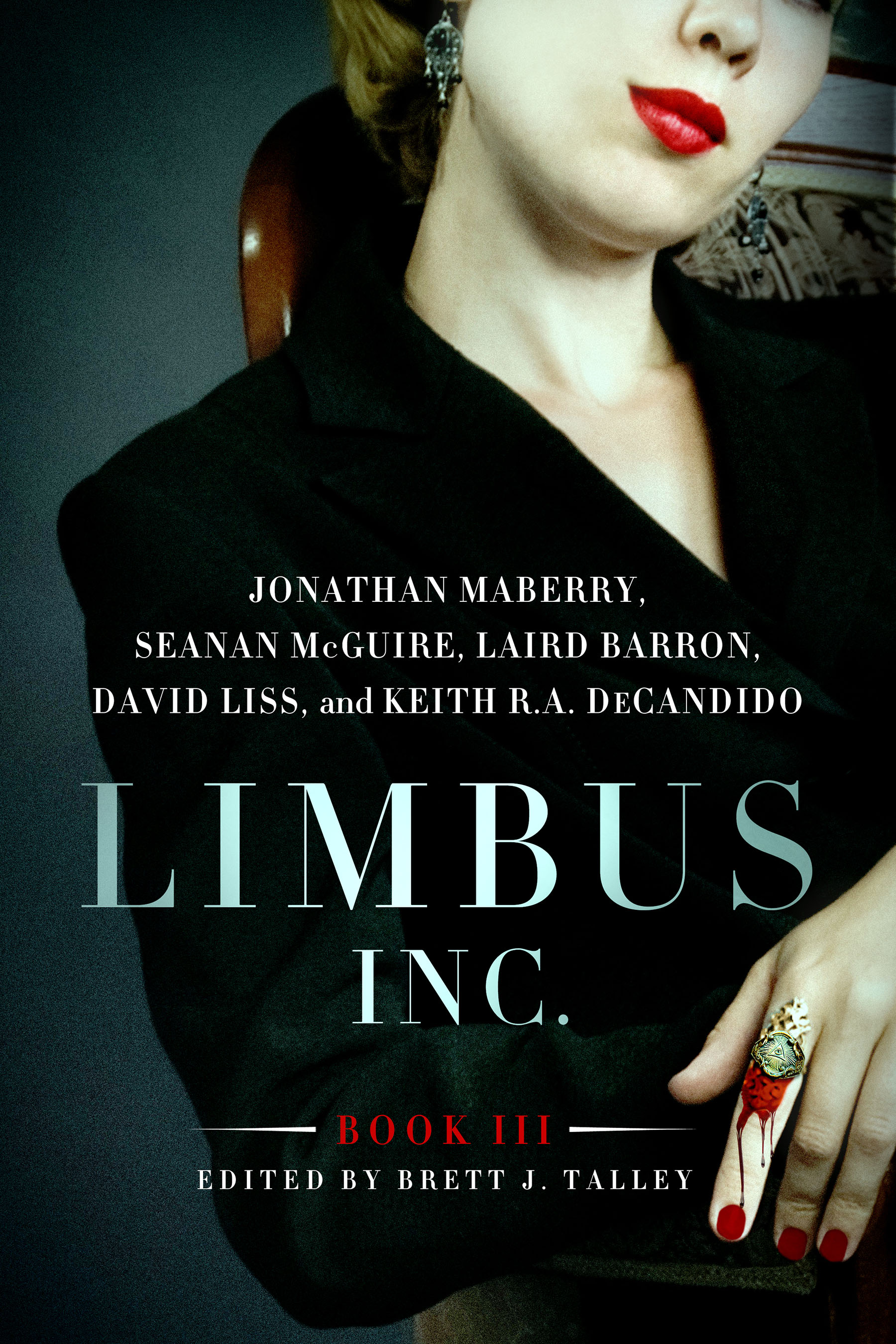 Front_Cover_Image_Limbus_III