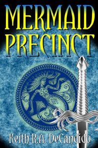 mermaidprecinct