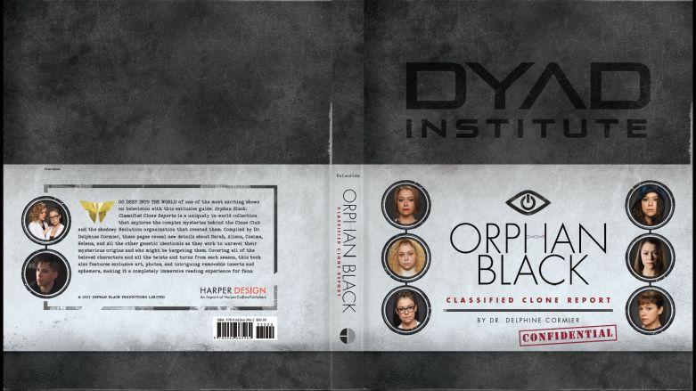 OrphanBlackfullcover