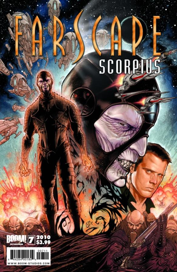 scorpius7c