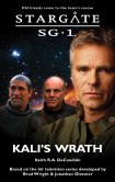 SG1-28-Kalis-Wrath-cover-FINAL