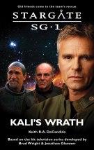 SG1-28-Kalis-Wrath-cover-FINAL