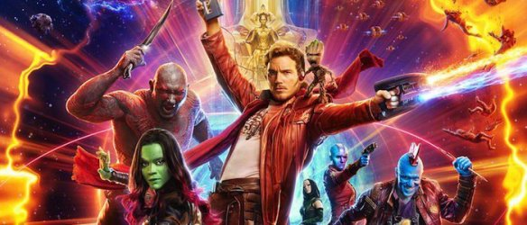 Guardians-of-the-Galaxy-Vol-2-poster-header-700x300