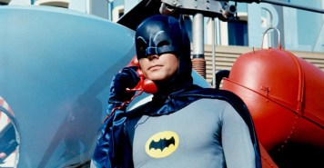 Batman-AdamWest