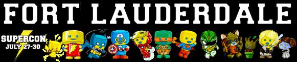 supercon-site-header-logo-1