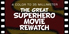 superhero_header