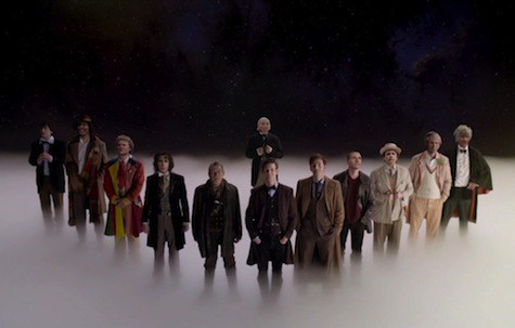 DayoftheDoctor