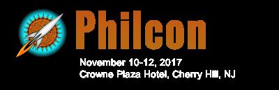 philcon_logo