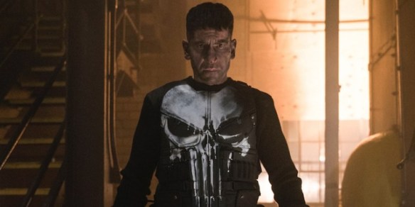 the-punisher-first-impressions