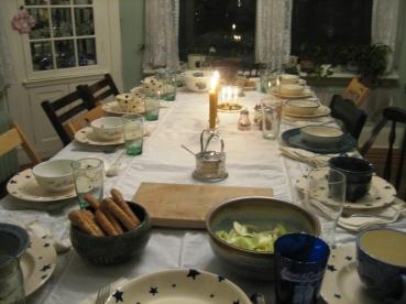 Christmas Eve 2010 001