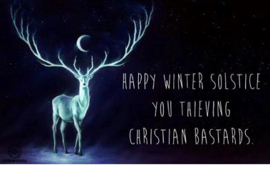 happy-winter-solstice-christian-bastards-9695700