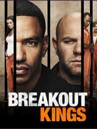 Breakout-Kings-Promo