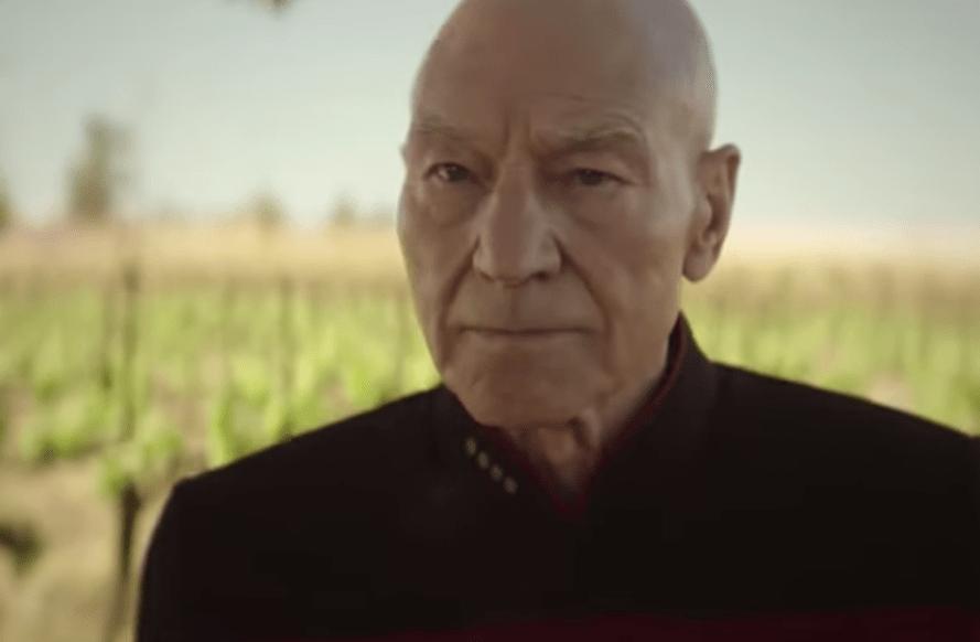 Picard-old-uniform-CBS