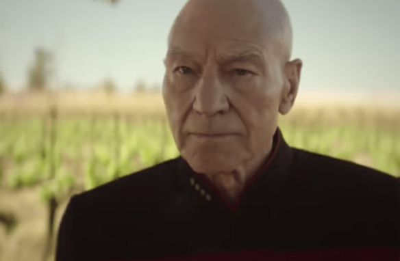 Picard-old-uniform-CBS