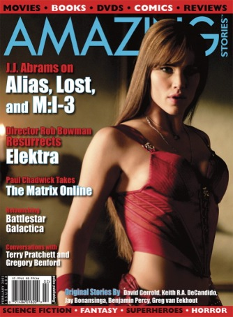 Amazing_Stories_Issue_608