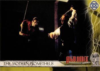 modernprometheus