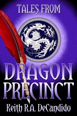 v2-Proof-TalesDragon