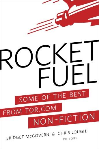 1-RocketFuel_cover