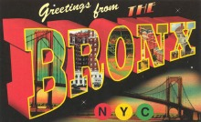 greetings-bronx