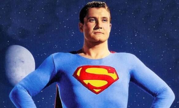 Superman-GeorgeReeves