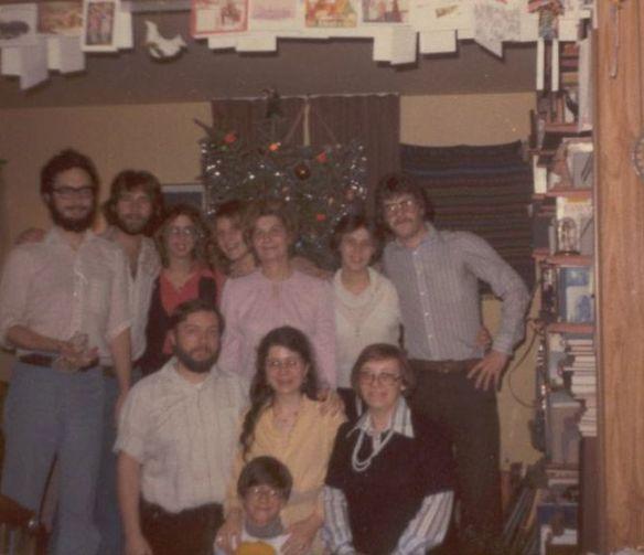 ChristmasEve1978