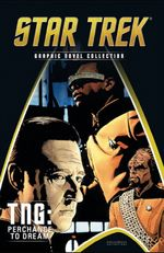 Eaglemoss_Star_Trek_Graphic_Novel_Collection_Issue_33