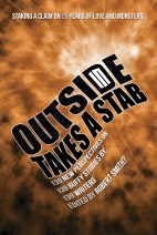 OutsideInTakesAStab