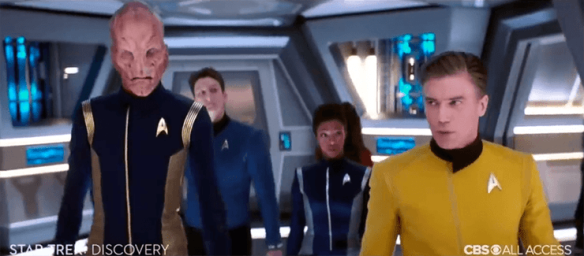 startrekdiscovery-brother