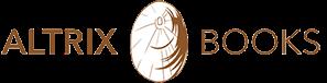 altrix_logo2