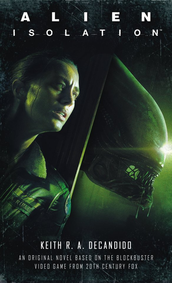 AlienIsolation-SalesCover-FINAL