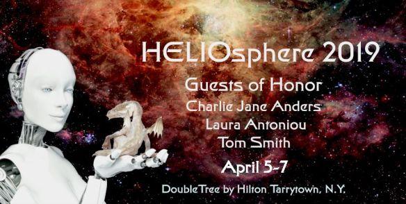 heliosphere2019