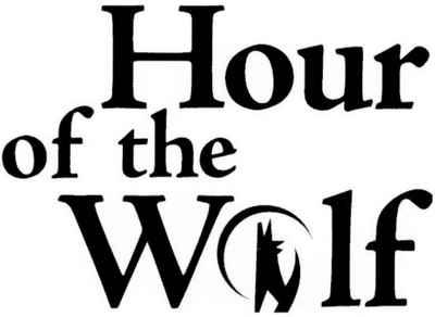 HouroftheWolf