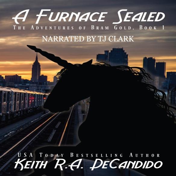 AFurnaceSealedAudio