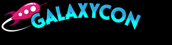 galaxycon