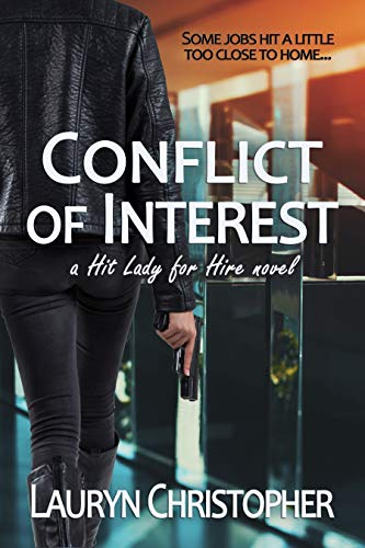Conflict.jpg