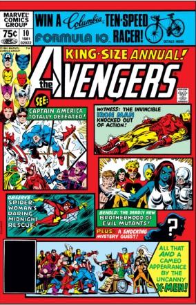 Avengers_Annual_Vol_1_10