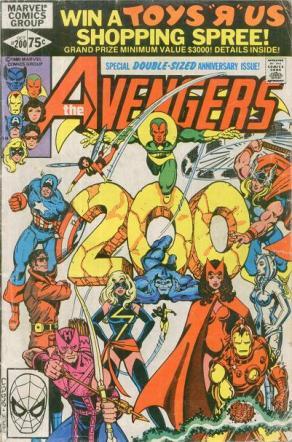 Avengers_Vol_1_200