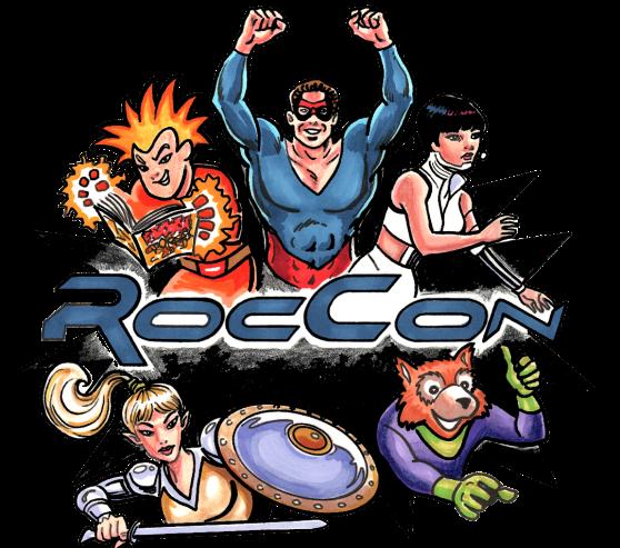 cropped-RocCon-logo-CNY