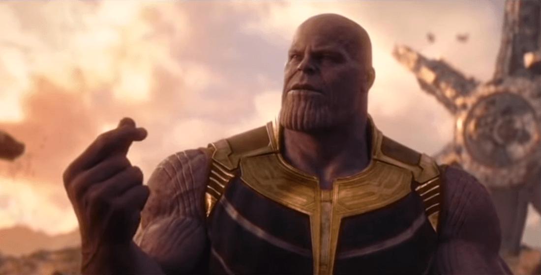 Avengers-Thanos-Titan