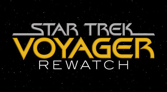 voyager-rewatch-series-header
