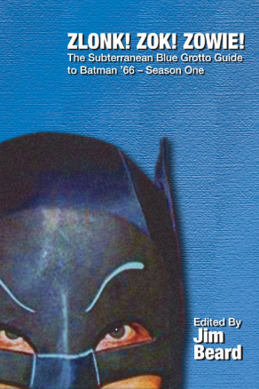 Bat-Cover-1-580x870