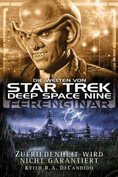 Star-Trek-Die-Welten-von-Deep-Space-Nine-5-Ferenginar-Zufriedenheit-wird-nicht-garantiert