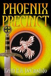 halfscale-Proof-Phoenix