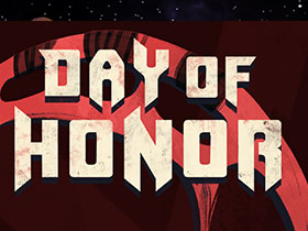 dayofhonor